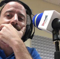 Donato Sammartino intervista pronto pro