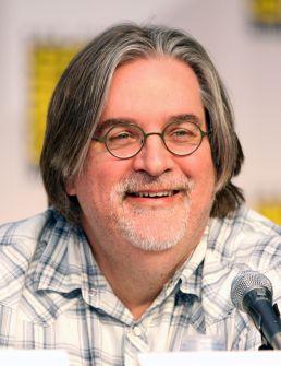 Matt_Groening_by_Gage_Skidmore_2