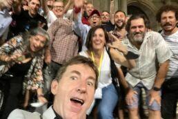 Asociacion de caricaturistas espanoles