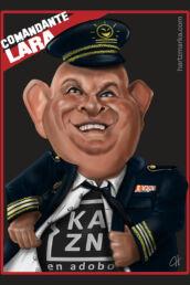 ComandanteLara_Asier-Hartzmarka